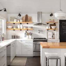 open cabinets kitchen ideas open kitchen shelves instead of cabinets kitchen design open shelf
