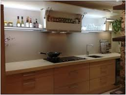 48 best ex display kitchens images on pinterest ranges