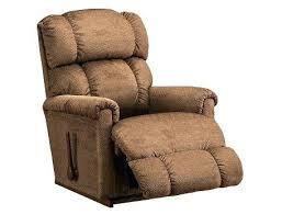 lazy boy sofas and loveseats lazy boy fabric recliner sofas lazy boy recliner sofas la z boy