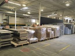 100 furniture stores in kitchener waterloo ontario