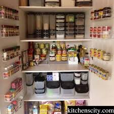 how to organize kitchen cabinets with food organizing your kitchen ideas environment look renewed