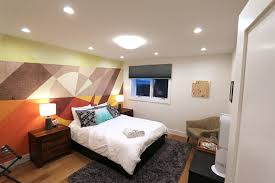 Sweet Bedroom Pictures Top 10 Airbnbs In The San Francisco Bay Area California Trip101