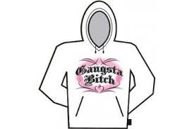 gangsta hoodie price comparison