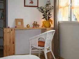 chambre d hote montigny sur loing location montigny sur loing pour vos vacances avec iha
