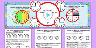 free worksheets time worksheets ks1 twinkl free math