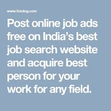 free finders websites 31 best advertise or post online for free in mumbai images on