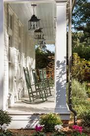 1813 best dream home images on pinterest tim barber bay area