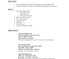 sle of resume pinterest everything fashion extraordinary retail resume objective for s manager representative