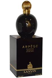 parfum paiement en 3 fois arpege 100ml edp vapo amazon fr beauté et parfum