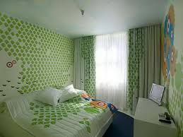 Pb Teen Design Your Own Room by Designing Your Own Bedroom Design Your Own Room Pbteen Best