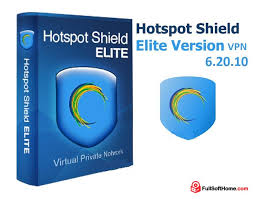 download hotspot shield elite full version untuk android hotspot shield elite 6 20 10 vpn full crack free download hotspot