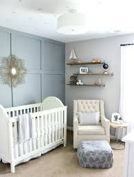 Baby Room Colors 10 Ways You Can Reinvent Nursery Decor Without Looking Like An