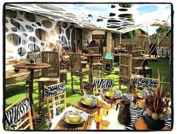 african themed home decor decorations african themed living room decorating ideas african