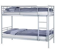 Modern Living  Furniture  Bedroom Furniture  Beds  Tromso - Tromso bunk bed