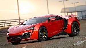 w motors lykan hypersport interior hector olivera buys 3 5 million lykan hypersport the drive