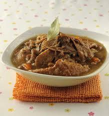 cuisiner des tripes tripes maison à la cocotte minute les meilleures recettes de