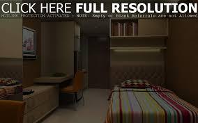 interior decorating websites interior decorating websites stunning
