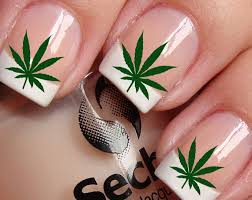 42975 best nail art images on pinterest make up pretty nails