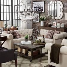 Big Comfortable Sectionals Sectional Sofas Shop The Best Deals For Nov 2017 Overstock Com