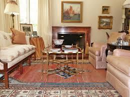 trendy design interior design ideas for apartments self