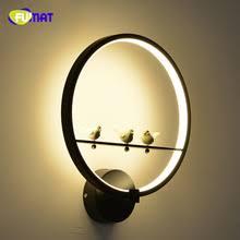 Bird Sconce Online Get Cheap Bird Sconce Light Aliexpress Com Alibaba Group