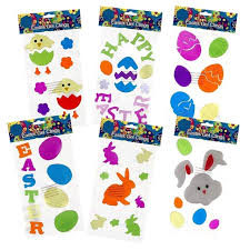 Easter Decorations Amazon by S495601265528897508 P38 I1 W640 Jpeg