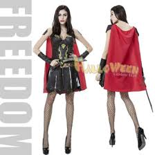 Halloween Knight Costume Freedom Rakuten Global Market Woman Soldier
