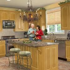 decoration 3d kitchen design software for kitchen decoration