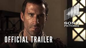 Seeking Official Trailer Risen Official Trailer 2 Now