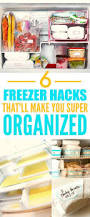 Kitchen Organization Hacks by 127 Best Organization Images On Pinterest Organization Ideas