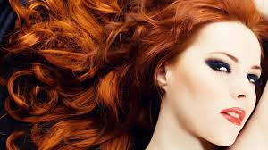 ginger hair color at home get hair color like debra messing at home hair color youtube