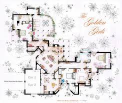 eichler plans showy no faux wraparound finalized house plan some random plans
