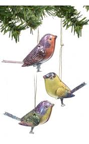 chirping bird windup animated flapping tin collectible