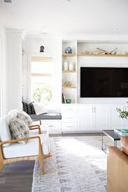 359 best family rooms images on pinterest living room ideas
