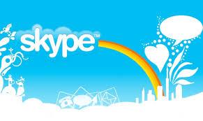 skype free im and calls apk skype free im calls v5 6 99 12393 ad free apk
