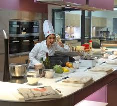 alain ducasse cours de cuisine unique ecole de cuisine alain ducasse charmant design à la