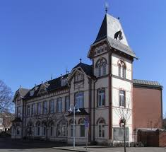 Mvz Bad Fredeburg Geesthacht U2013 Wikipedia