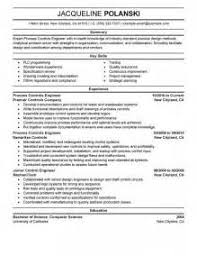 Federal Government Resume Builder Federal Government Resume Builder Braidappcom Resume Qp6lvwgq
