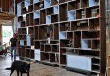 Whole Wall Bookshelves Whole Wall Bookshelf Plans Plans Diy Free Download Plans Bookcase