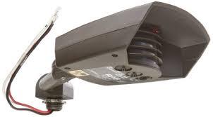 rab led motion sensor light rab lighting stl110 stealth 110 sensor 110 degrees view detection