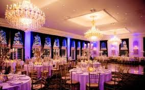 wedding halls in nj new jersey wedding venues