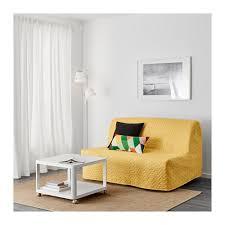 Sleeper Sofa Ikea by Lycksele Lövås Sleeper Sofa Ebbarp Black White Sleeper Sofas