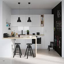 ikea decoration cuisine et decoration cuisine luxury ikea kitchen tomek michalski design