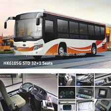 35 seater bus 35 seater bus suppliers and manufacturers at