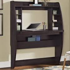 Desk With Bed by Best 20 Wall Mounted Computer Desk Ideas On Pinterest Laptop