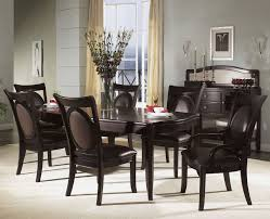 Big Lots Dining Room Furniture Shocking Big Lots Dining Room Furniture Bmorebiostatcom Pict For