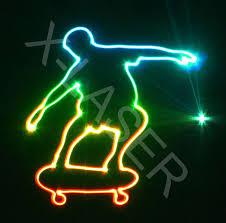 Lazer Light Pangolin Quick Show Laser Light Santa Claus Image Projector Buy