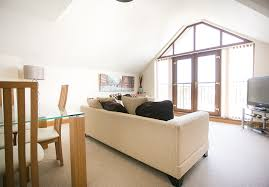 sell home interior products 100 sell home interior products search used products to buy