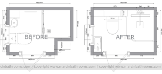 floor plans for small bathrooms modest small bathroom layout with shower only small