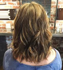 medium length hairstyles 30 top shoulder length hair ideas to try updated for 2018